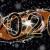 AFC Neujahrsansprache 2020
